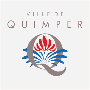 Ville de Quimper